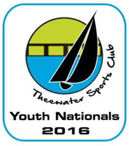 Youth Nationals Logo